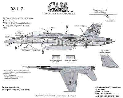 CAM32117