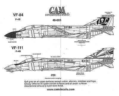 CAM48003