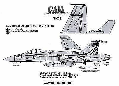 CAM48033