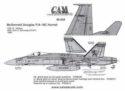 CAM48034