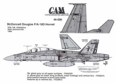 CAM48036