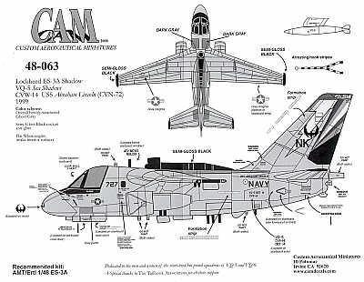 CAM48063