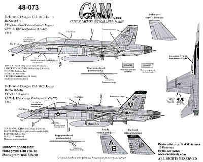 CAM48073