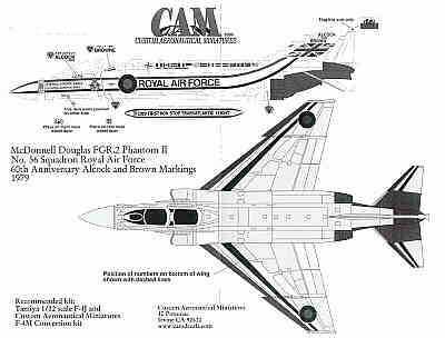 CAM48081