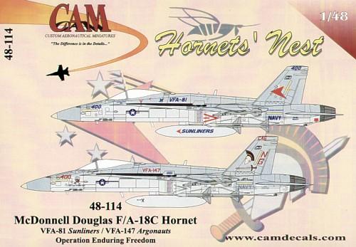 CAM48114