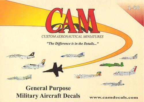 CAM48A07