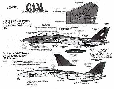 CAM72001