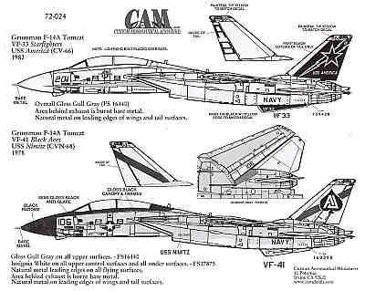 CAM72024