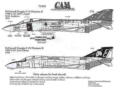 CAM72030