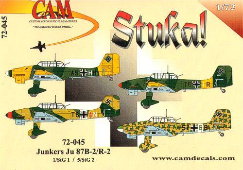 CAM72045