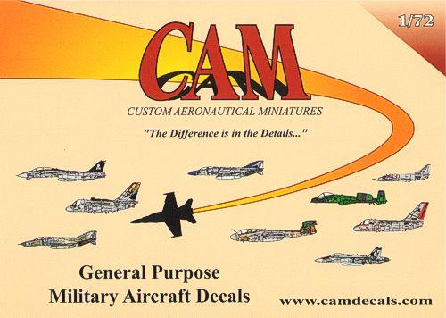 CAM72A05
