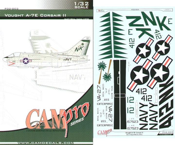 CAMP3203