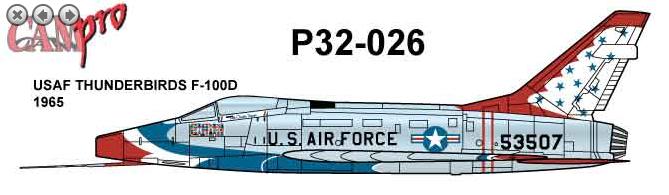 CAMP3226