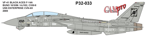 CAMP3233
