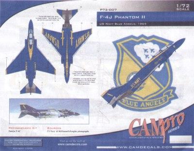 CAMP7207