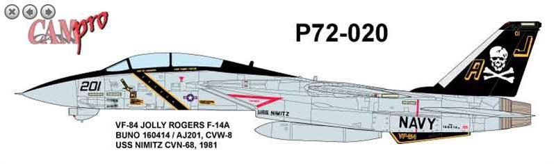 CAMP7220
