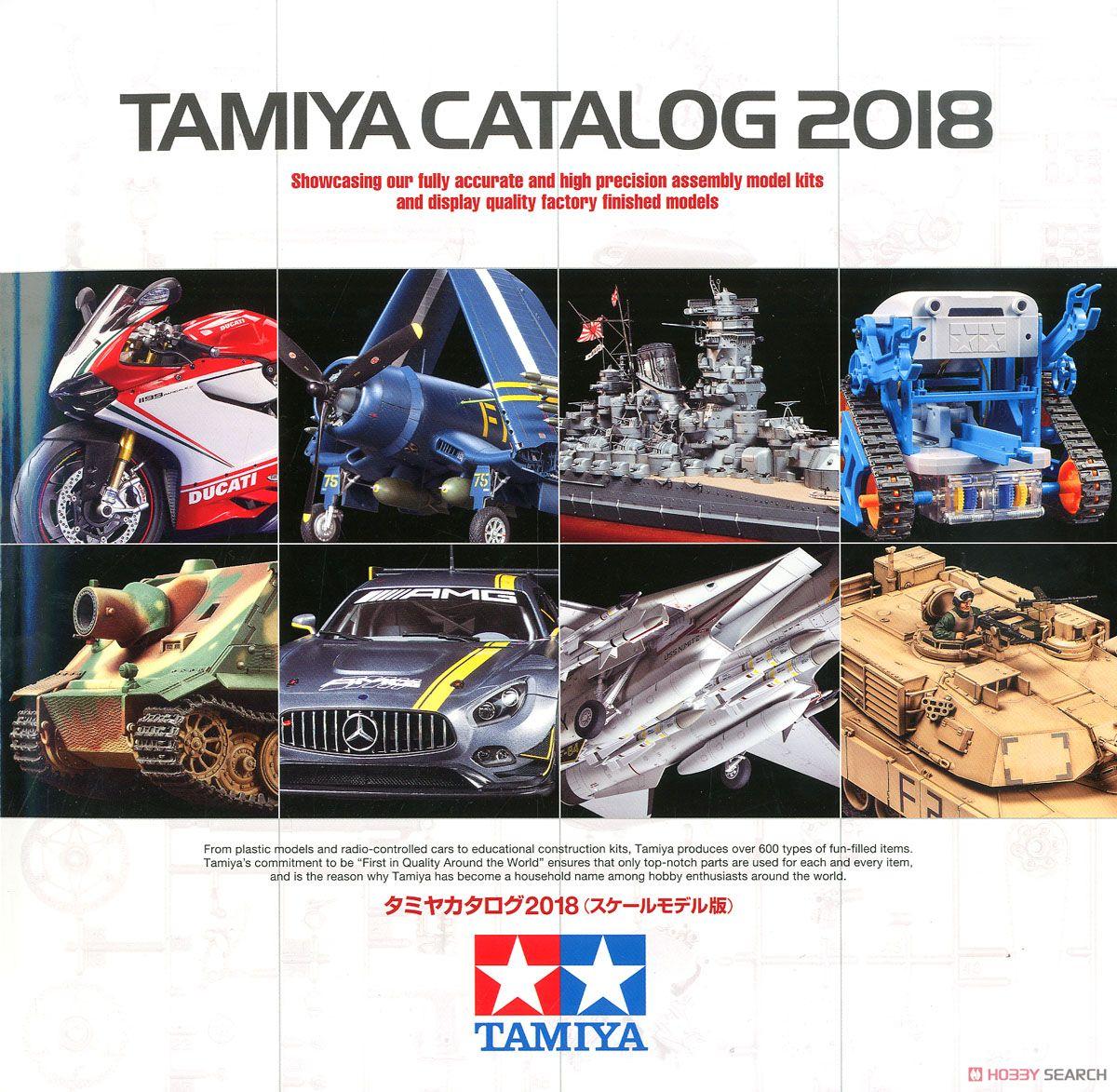 Hannants Plastic Model Kits And Accessories Tamiya Scale Ducati Desmosedici Catta18