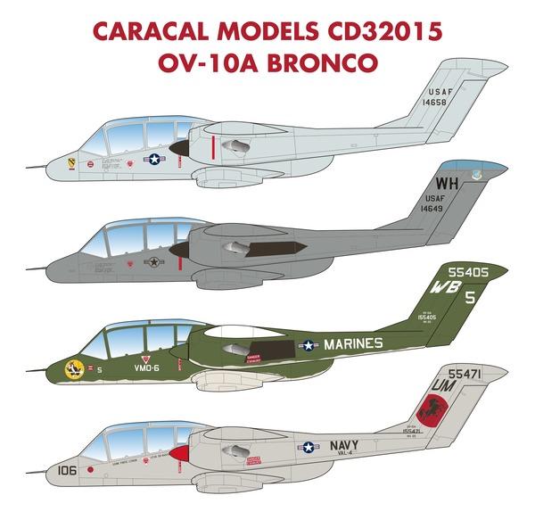CD32015