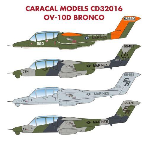 CD32016