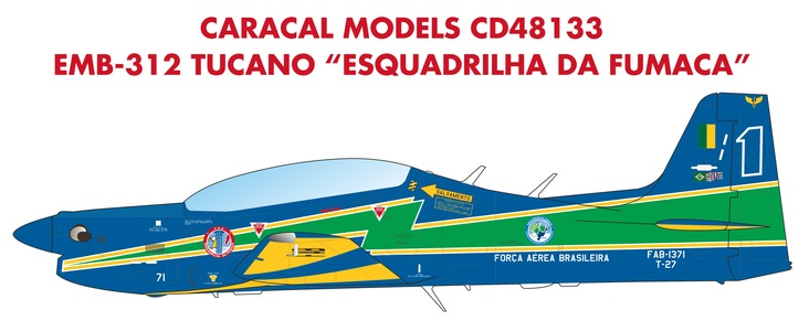 CD48133