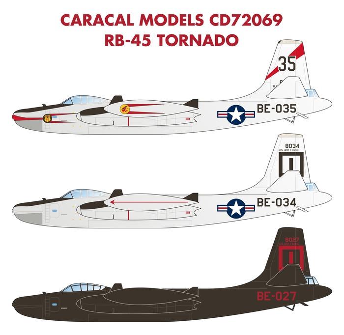 CD72069