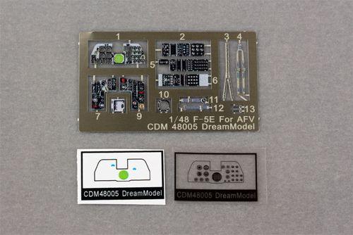 CDM48005