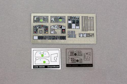 CDM48006