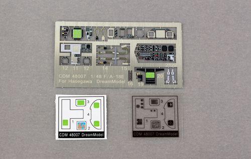 CDM48007