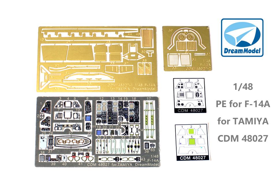 CDM48027
