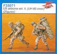 CMF35071