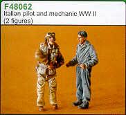 CMF48062