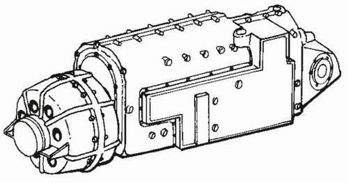 CMK3007