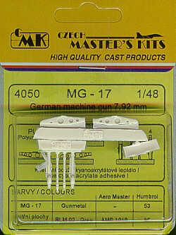CMK4050