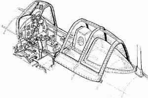 CMK4135