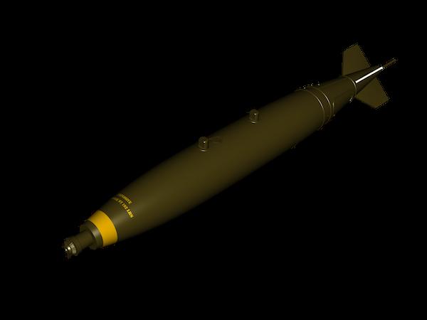 CMK4341