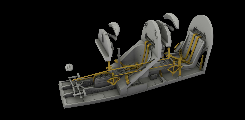 CMK4407
