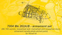 CMK7004