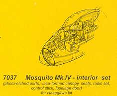 CMK7037