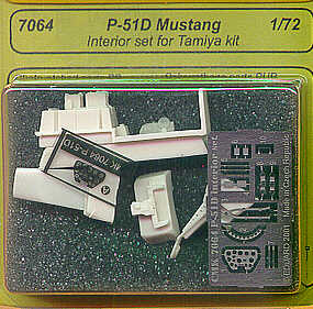 CMK7064