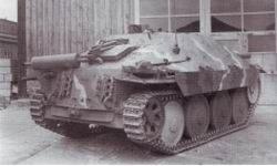 CMK8022