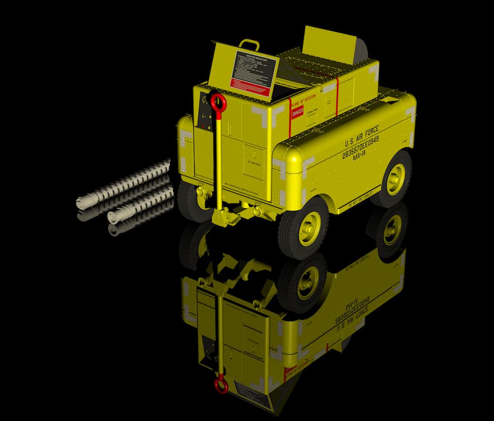 CMK8054