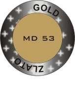 CMKMD53