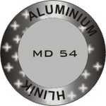 CMKMD54