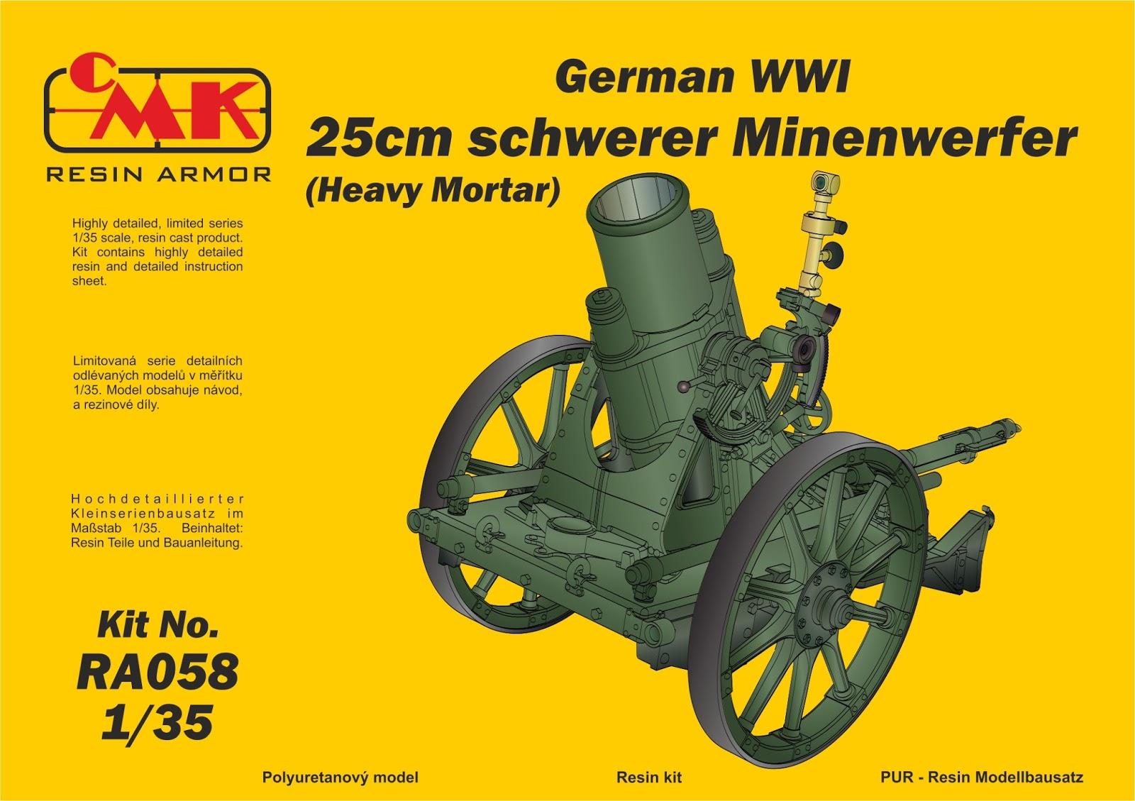 Vintage Tamiya MILITARY MINIATURES GERMAN  ARTILLERY TROOPS Maßstab 1//35