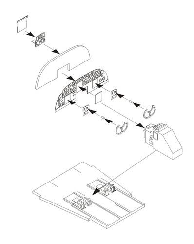 Hasegawa Aircraft Kits