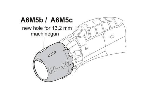 CMQ72188