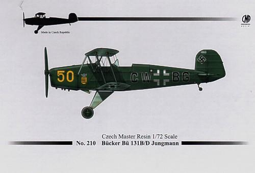 CMR1210