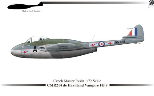 CMR1214