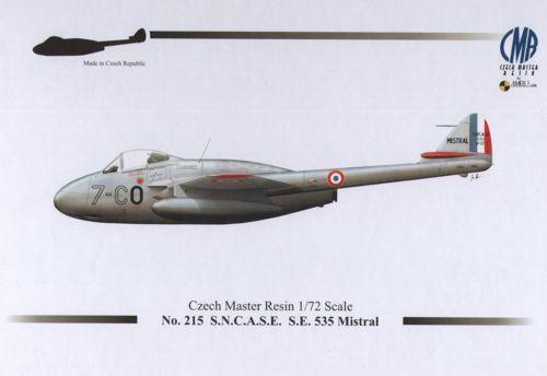 CMR1215