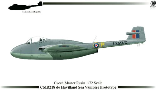 CMR1218